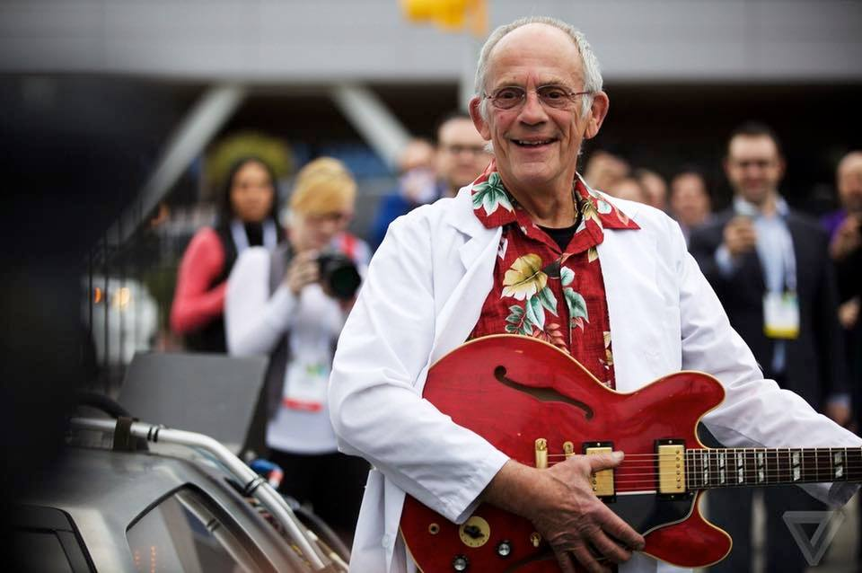 Christopher Lloyd's Wiki, net worth, wifes, family. Is he ...