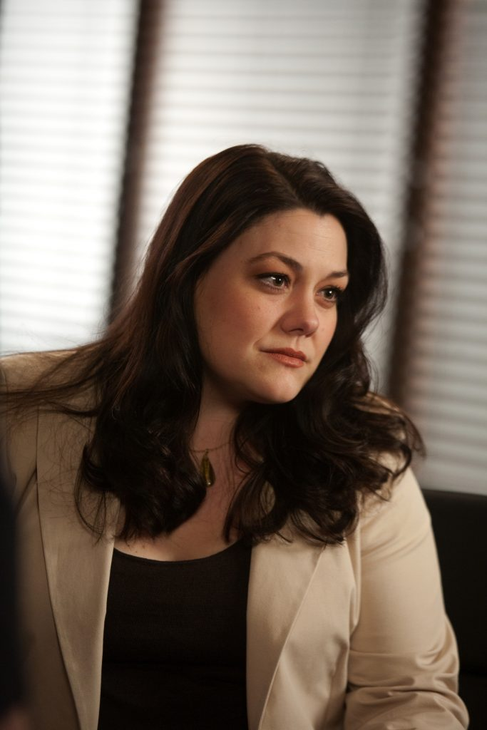 What is Brooke Elliott doing now? Wiki, Weight Loss, Husband