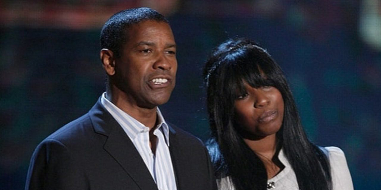Katia Washington Wiki Who Is Denzel Washington S Daughter Katia washington (l) with woman she's reportedly dating, colleen facebook fans dug up a few photos of the woman whom katia is assumed to be dating. katia washington wiki who is denzel