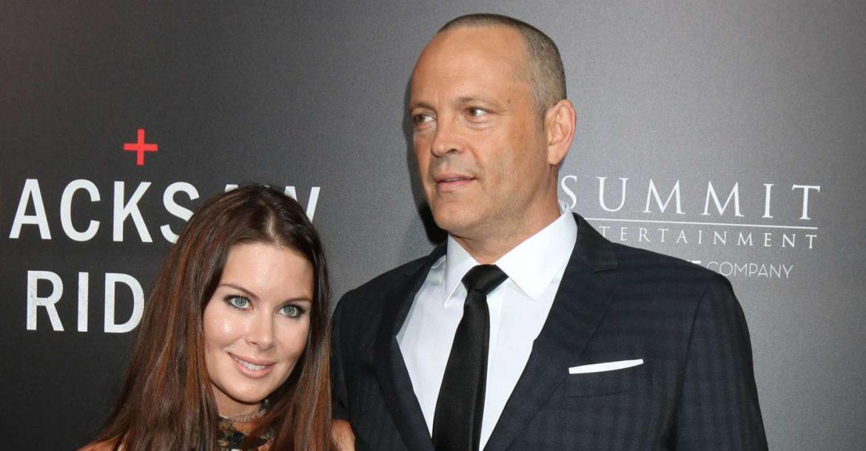 Vince Vaughn Kyla Weber >> Kyla Weber S Wiki Age Height Who Is Vince Vaughn S Wife