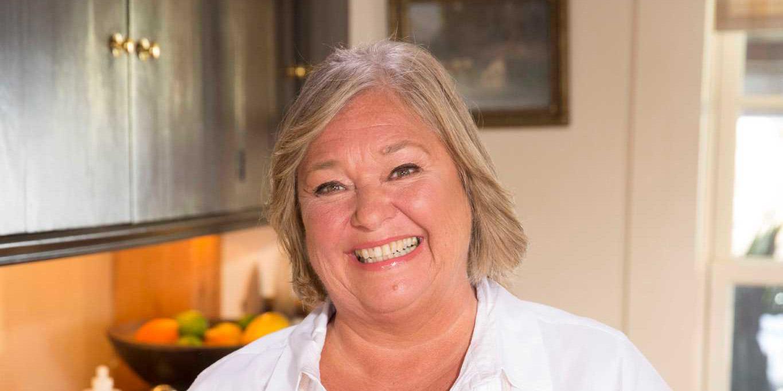 Nancy Fuller Weight Loss Net Worth Children Husband