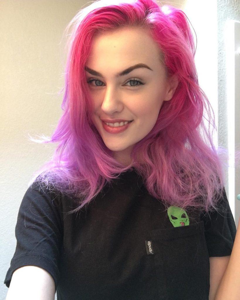 Clarakitty Full Videos