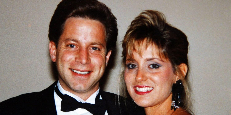 papelería milagro Fructífero  The Untold Truth of Jordan Belfort's Ex-Wife – Denise Lombardo