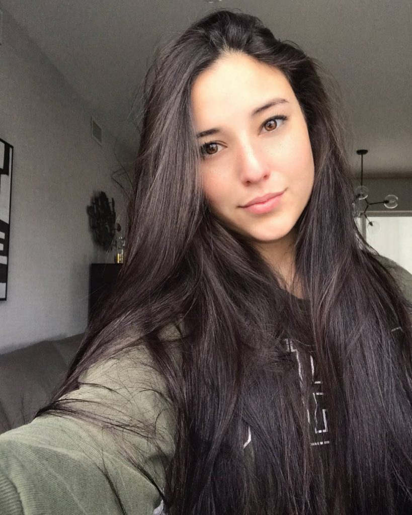 Angie Varona Fotos who is angie varona? age, measurements, relationships