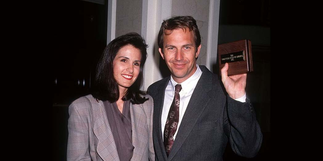 The Untold Truth of Kevin Costner's Ex-Wife – Cindy Costner