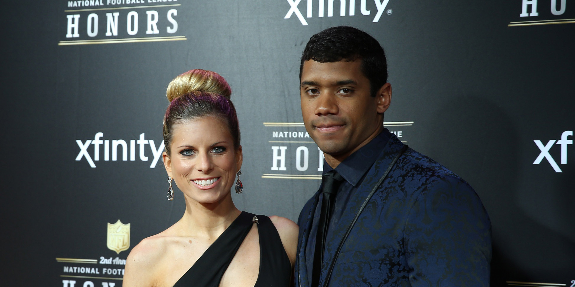 The Untold Truth Of Russell Wilson S Ex Wife Ashton Meem