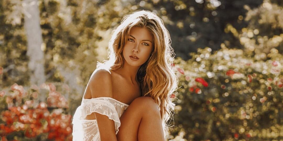 Carmella rose playboy