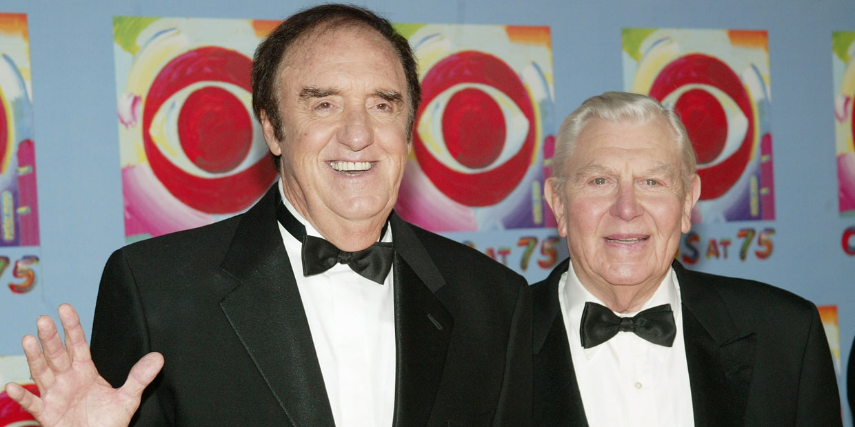 The Untold Truth Of Jim Nabors Husband Stan Cadwallader What is stan cadwallader marital status. the untold truth of jim nabors husband stan cadwallader
